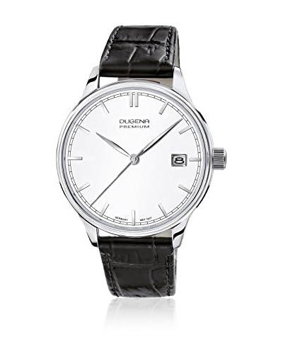 Dugena Reloj de cuarzo Man 42 mm