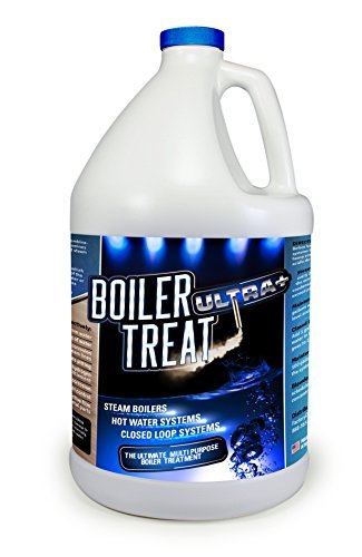 boiler-water-treatment-chemicals-1-gallon-prevents-rust-corrosion-in-steam-boilers-hot-water-systems