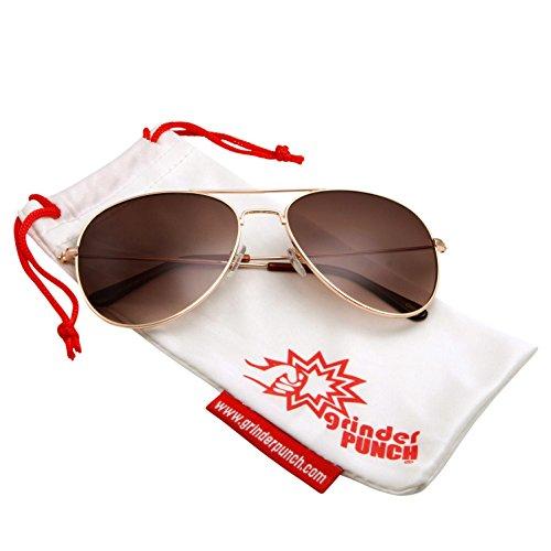womens aviator sunglasses  classic aviator