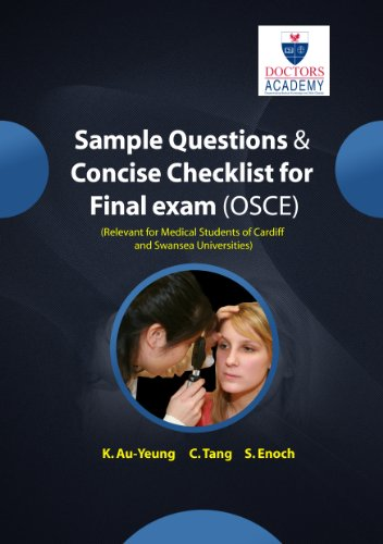 questions for final exam Below you will find three examples of questions from previous final exams at trump university use these sample questions and the answer key provided to prepare for next week's big test.