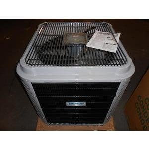 Find the true price/cost of air conditioner, heat pump