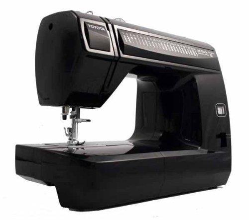 Machine à coudre JETB224 + Kit spécial Jean's 679340-CCA30