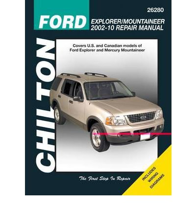 ford-explorer-mercury-mountaineer-automotive-repair-manual-chilton-02-10-author-robert-maddox-publis