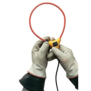 Fluke i2500-18 iFlex Flexible Current Probes