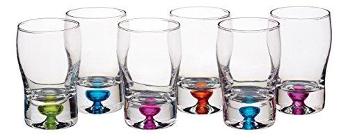 kitchen-craft-mix-it-lot-de-6-verres-a-shot