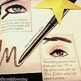 Avon Glimmersticks EYEBROW DEFINER - Dark Brown