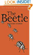 The Beetle: A Mystery (Tales of Mystery & The Supernatural)