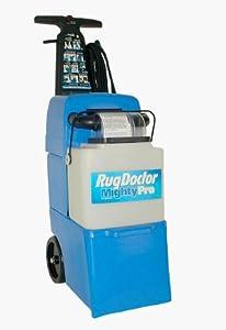 photo regarding Rug Doctor Rental Printable Coupons named RUG Medical professional Apartment Coupon codes Printable RUG Medical professional Condo