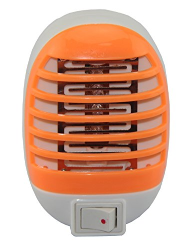 gloue-bug-zapper-electronic-insect-killermosquito-killer-mosquito-trapmosquito-killer-lampeliminates