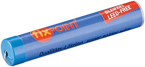 stagno-senza-piombo-oe-10-mm-125-g-rotolo-materiale-lunghezza-sn-ag-35-cu-07