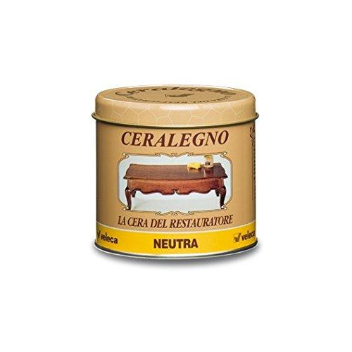 veleca-ceralegno-cera-in-pasta-neutra