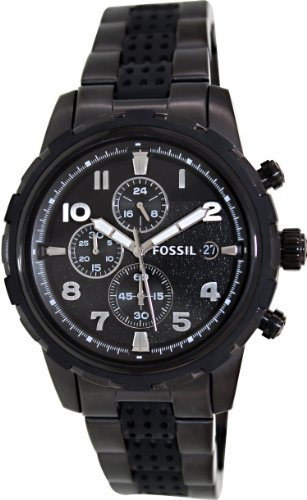 Fossil FS4904 Hombres Relojes