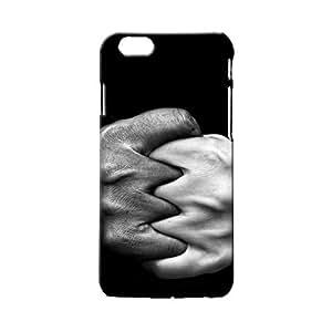 G-STAR Designer 3D Printed Back case cover for Apple Iphone 6/ 6s - G0688