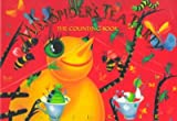 img - for Miss Spider's Tea Party: The Counting Book book / textbook / text book