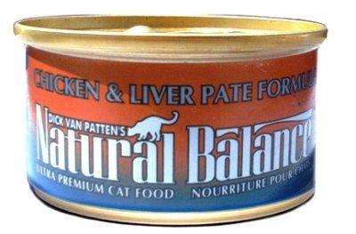 Calcium Potassium Balance