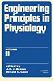 img - for Engineering Principles in Physiology: Volume 2 book / textbook / text book