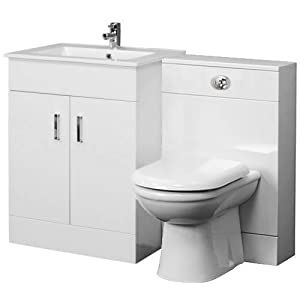 Sink Toilet Unit : Toilet And Sink Units Related Keywords & Suggestions - Toilet And Sink ...