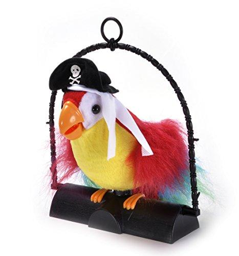 nauticalia-repeating-repeating-parrot