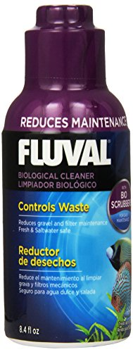 fluval-biological-cleaner-for-aquariums-84-ounce