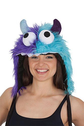 Jacobson Hat Company Women's Monster Hat