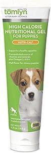 Nutri - Cal Puppy 4.25oz (tube)