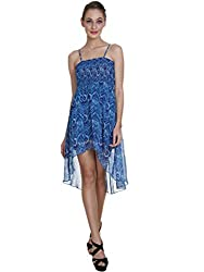 MEIRO High Quality Women's off shoulder dress, Designed in NYC