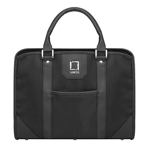 limited-edition-mitam-executive-messenger-bag-for-dell-laptops-11-to-133-inches-by-lencca
