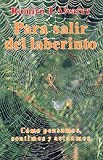 img - for Para salir del laberinto, 5  edici n book / textbook / text book