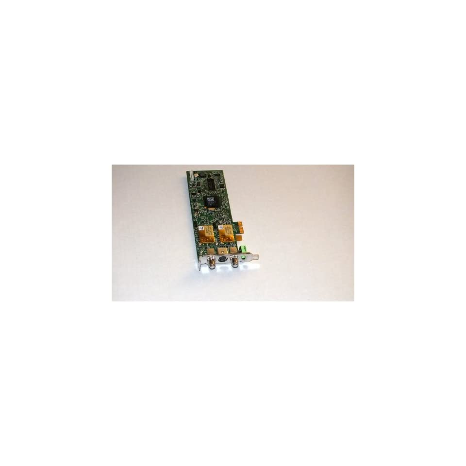 PN667 Dell Advanced Micro B041 XPS Television Broadcasting/Receiving Apparatus