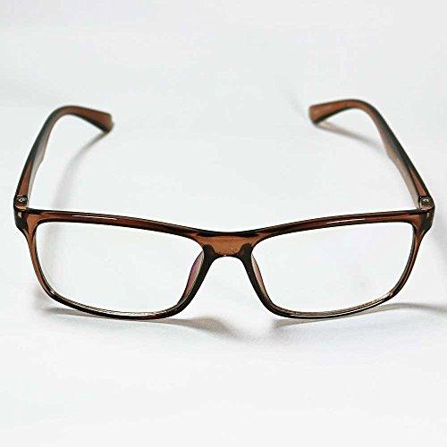 hornettek brn104 computer gaming glasses with blue light protection uv filter eyewear light. Black Bedroom Furniture Sets. Home Design Ideas