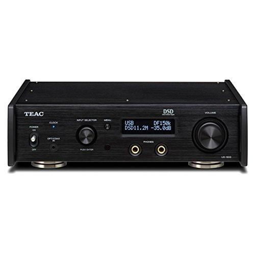 teac-ud-503-b-dual-monaural-usb-dac-with-headphone-amplifier-black