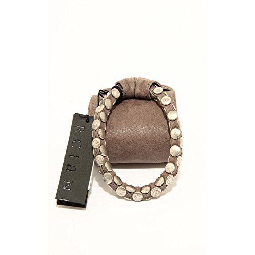 94809 cinturone ORCIANI PELLE cintura accessori donna belts women [95]