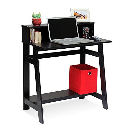 Tremendous Black Friday Computer Desk Deals Picture Download Free Architecture Designs Remcamadebymaigaardcom