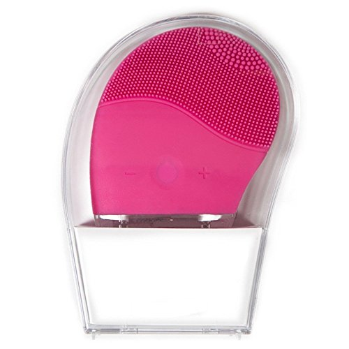 lmeison-rechargeable-sonic-facial-cleansing-brush-silicon-vibrating-waterproof-facial-cleaner-massag