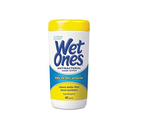 wet-mouillees-lingette-humide-antibacteriennes-agrumes-canister-40-count