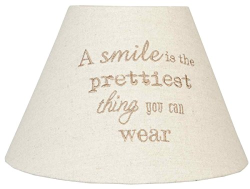 clayre-eef-6lak0227-lampenschirm-naturlich-spruch-a-smile-is-the-prettiest-thing-you-can-wear-ca-oe-