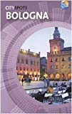 img - for Bologna. Ediz. inglese book / textbook / text book