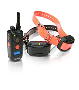 Dogtra 2 Dog Advance Training Collar by Dogtra