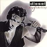 Hepfidelity Diesel