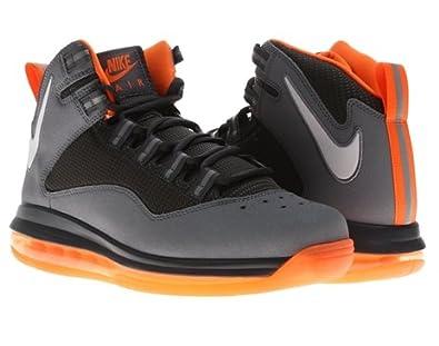 nike air max 360 basketball shoes