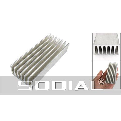 toogoor-98-x-40-x-20mm-aleta-de-enfriamiento-difusion-de-calor-aluminio