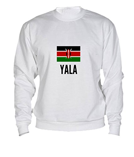 sweatshirt-yala-city