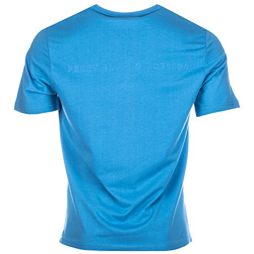 blue-perry-ellis-america-mens-wide-muscle-t-shirt-size-xl