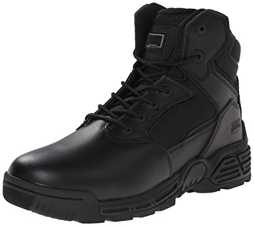 Magnum Men's Stealth Force 6.0 Boot