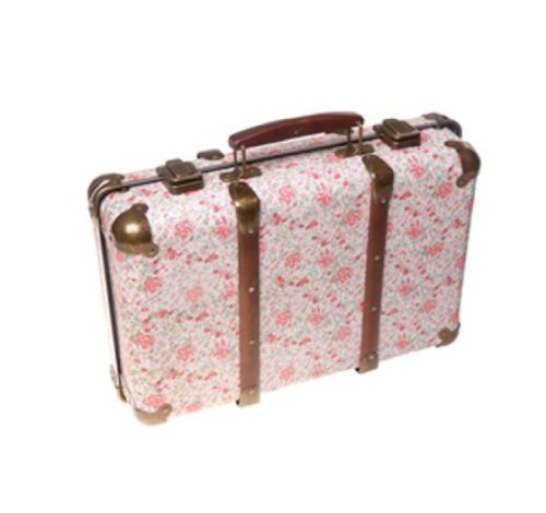 sass-and-belle-vintage-floral-suitcase-roses