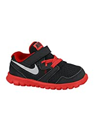 Nike Baby Boy's Flex Experience 3 Athletic Shoes