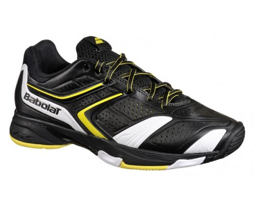 Babolat Drive 3 All Court Men FS13