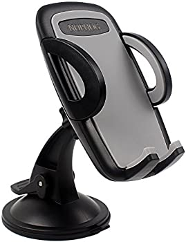 NOPNOG Car Cell Phone Mount Holder