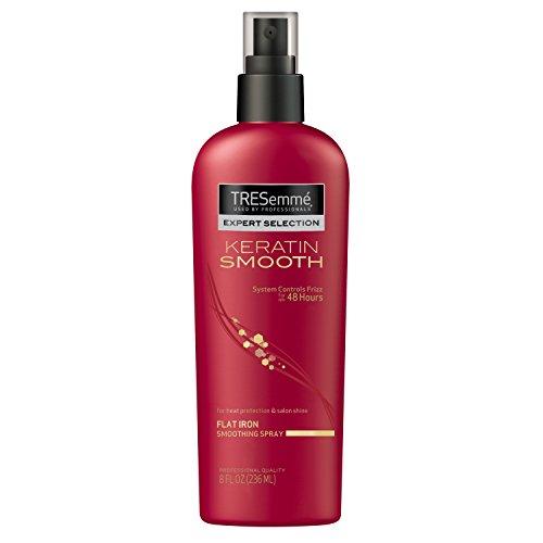 tresemme-keratin-smooth-spray-heat-defense-8-oz-pack-of-3