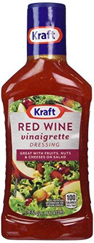 kraft-red-wine-vinaigrette-dressing-and-marinade-16-ounce-bottles-pack-of-6
